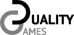 duality-china-logo