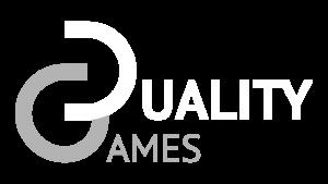 Duality_logo-white